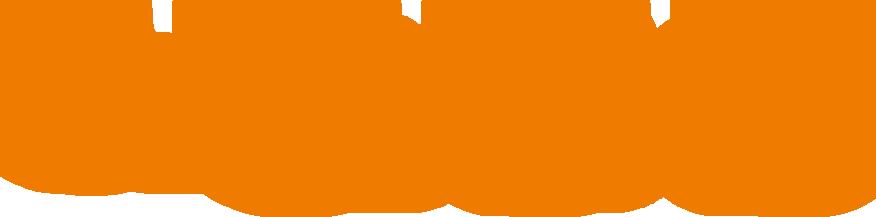 eGym-logo-slide