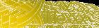 fle-xx-partnerlogo